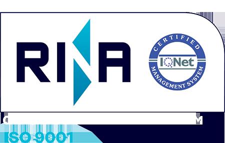 0f8c0d49a7 Laboratorio accreditato n° 0499. Ente Italiano di Accreditamento norma UNI  CEI EN ISO/IEC 17025:2005. Ager Borsa Merci ...